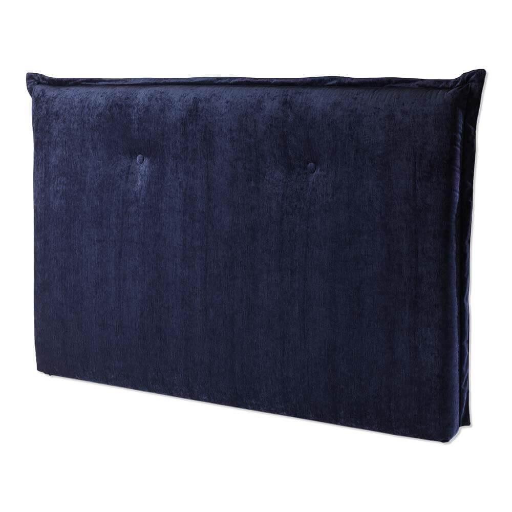 jensen Plania sängbord • Finns i olika färgval • Låda för
